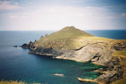 5 vẻ đẹp hoang sơ hấp dẫn nhất nước Anh