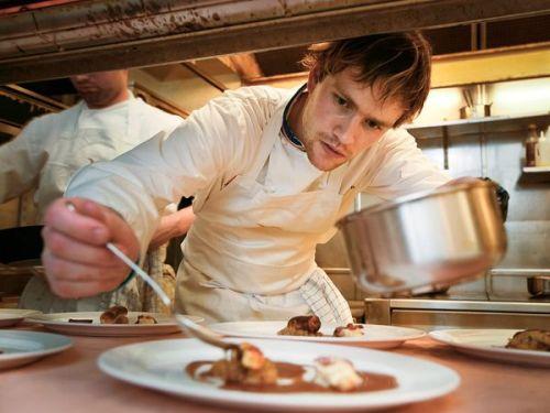 10 lễ hội ẩm thực đặc sắc nhất thế giới