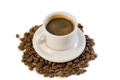 Những loại cà phê đặc trưng của Italy
