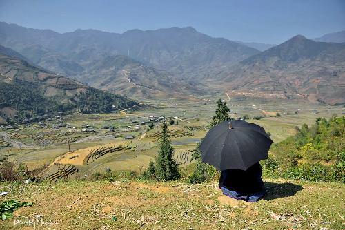 4 điểm đến lý tưởng khi du lịch Yên Bái ngày xuân