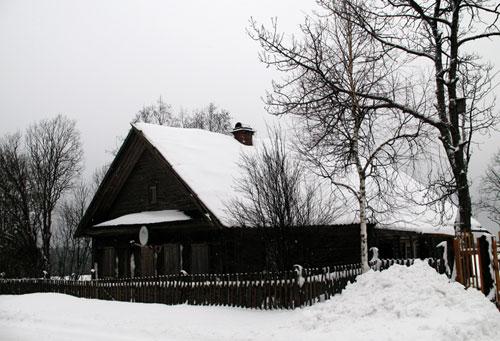 9 điều thú vị giúp Sochi hấp dẫn du khách