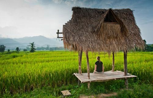 5 điểm đến Việt Nam vào top du lịch hấp dẫn ở Đông Nam Á
