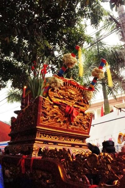 Lễ hội Giằng Bông rộn ràng làng quê Sơn Đồng