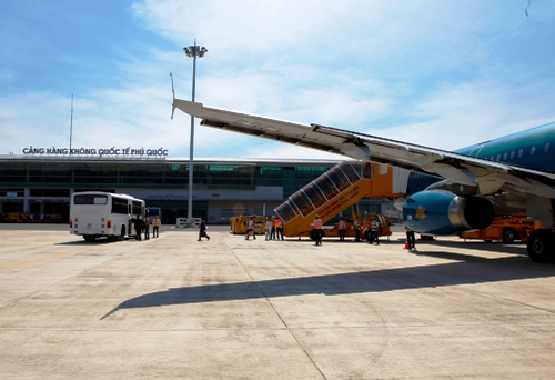 4 thay đổi khiến Phú Quốc thêm hút khách hè này