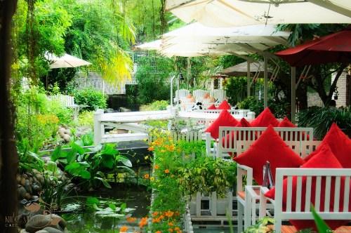 Những quán cà phê đẹp ở Sài Gòn