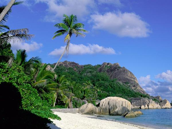 Khám phá An Bàng, bãi biển đẹp ít được biết đến ở Hội An
