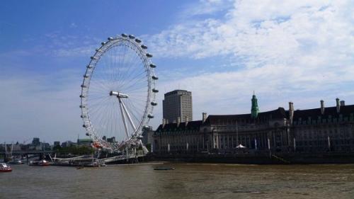 Những thành phố du lịch đắt đỏ nhất thế giới