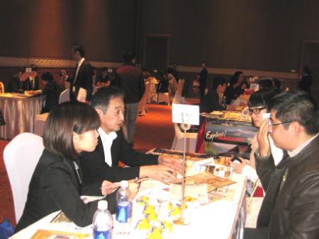 Việt Nam mở văn phòng du lịch đầu tiên tại Nhật
