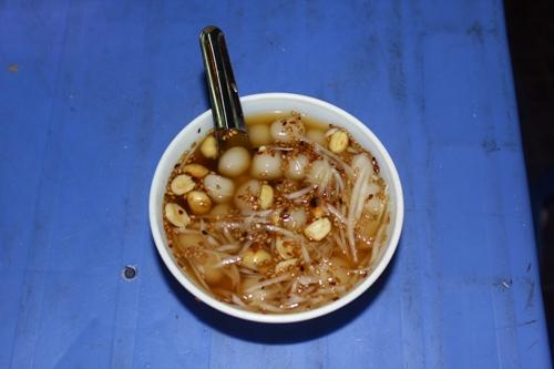 7 món ngon phải thử khi ghé thăm Hà Giang