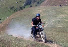 Khám phá hành trình du lịch Huế – Đà Nẵng – Hội An bằng xe máy