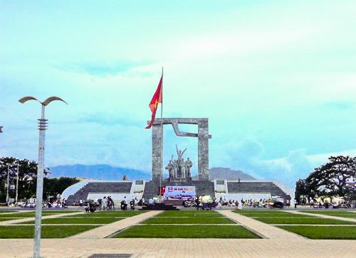 Lễ hội Nho - Vang quốc tế tại Ninh Thuận 2014