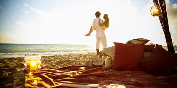 10 điểm đến lãng mạn nhất từng xuất hiện trong phim Hollywood