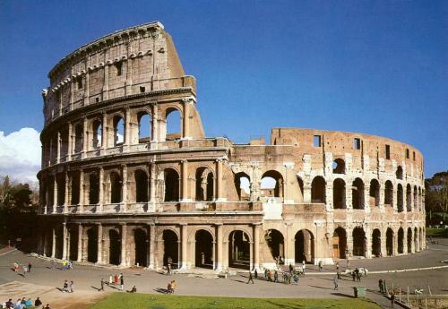Cơ hội đi Italy chỉ với 39,9 triệu đồng
