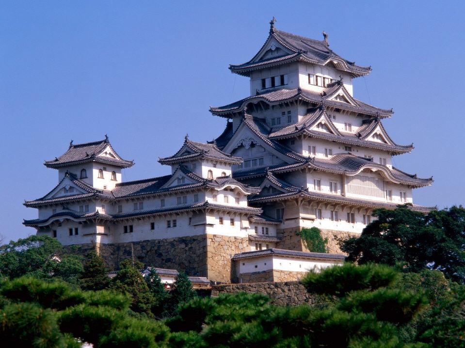 Mẹo tiết kiệm khi du lịch Nhật Bản