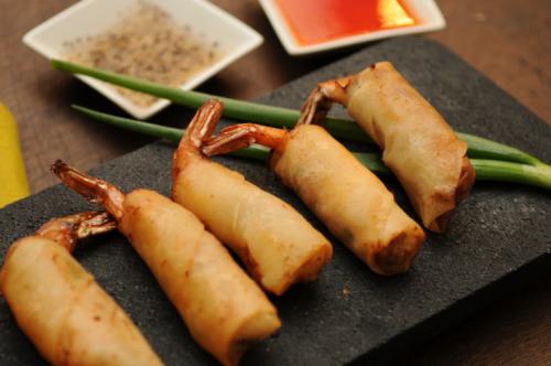 15 món ăn ngon phải thử khi đến Philippines