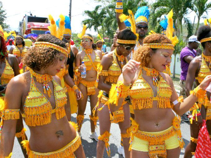 5 trải nghiệm hấp dẫn khi du lịch quốc đảo Jamaica