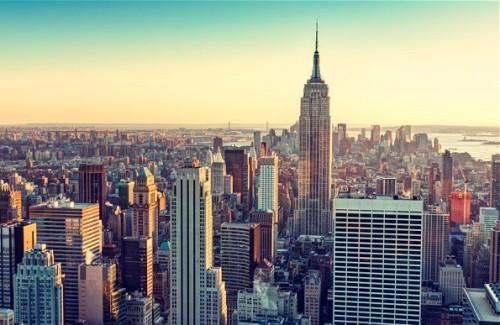 9 lời đồn về New York thiếu xác thực nhất