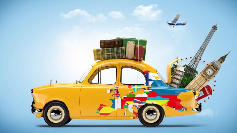 Những website so sánh giá vé máy bay du khách nên biết