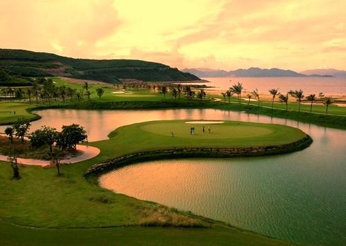 Vinpearl Luxury lọt nhóm khách sạn 5 sao hàng đầu khu vực Châu Á – TBD
