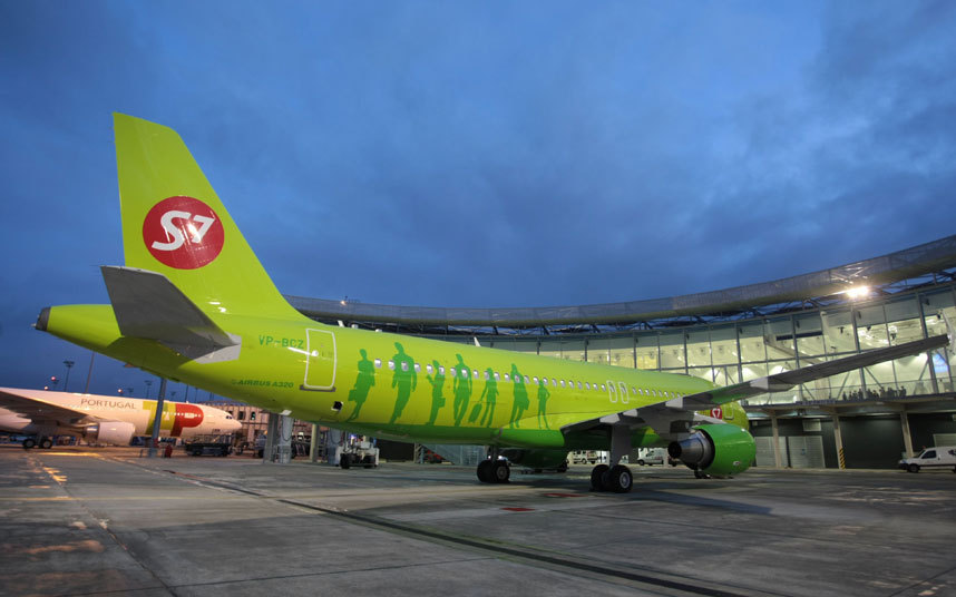 10 hãng hàng không tốt trên thế giới có thể bạn... chưa từng nghe
