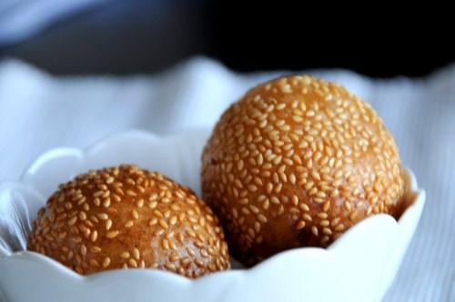 5 món bánh miền Tây làm ấm lòng du khách ngày đông
