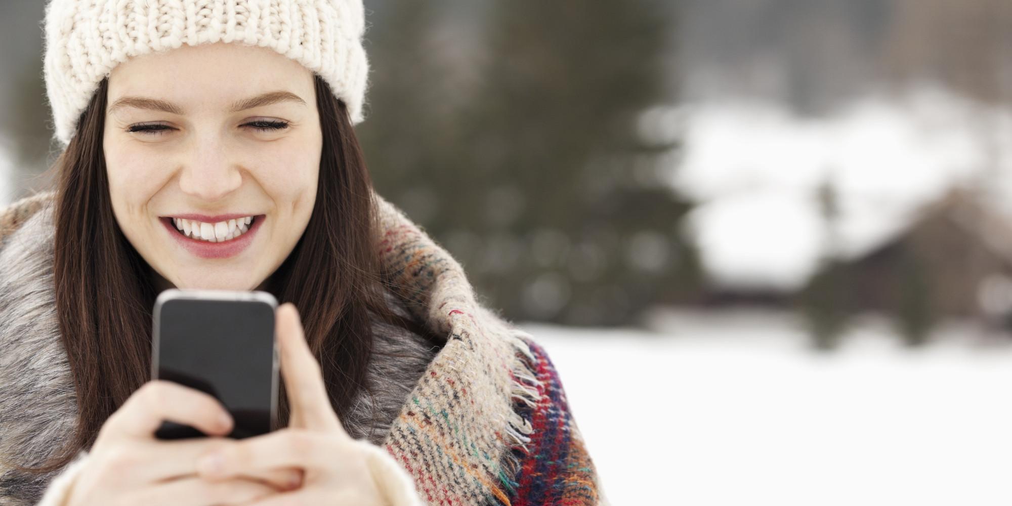 Bí quyết sử dụng wifi miễn phí khi du lịch