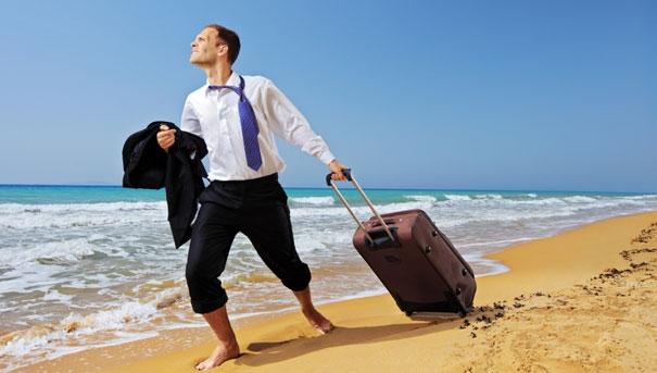 Kinh nghiệm để có chuyến du lịch an toàn