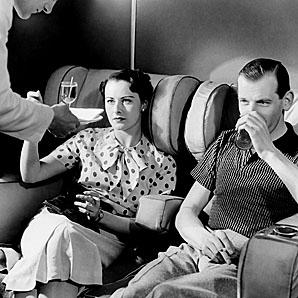 Những cách giúp bạn thư giãn trên máy bay
