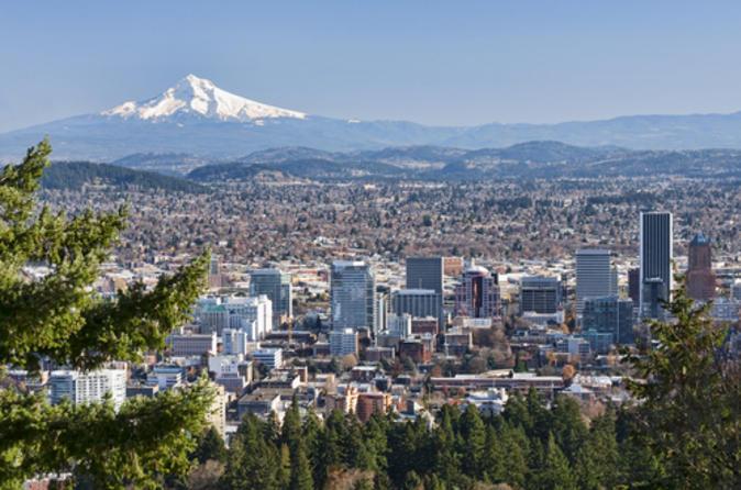 10 thành phố có giá rẻ nhất nước Mỹ