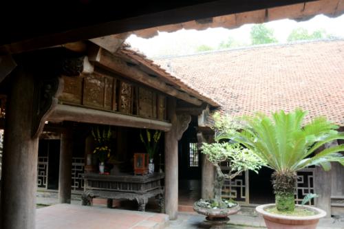 Những ngôi chùa có các bức tượng kỷ lục