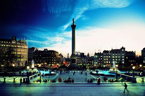 Qua đêm ở thành phố nào tốn kém nhất thế giới