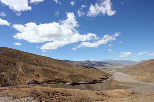 Thư viện Phật giáo kinh điển của Tây Tạng