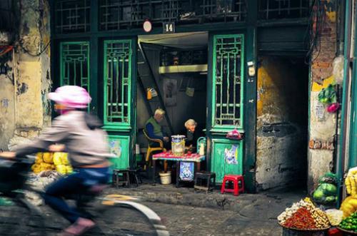 Việt Nam vào danh sách những điểm đến có chi phí rẻ nhất