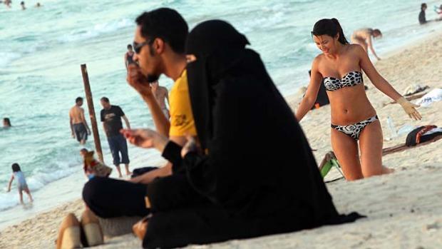 10 điều tối kỵ không nên làm khi du lịch Dubai