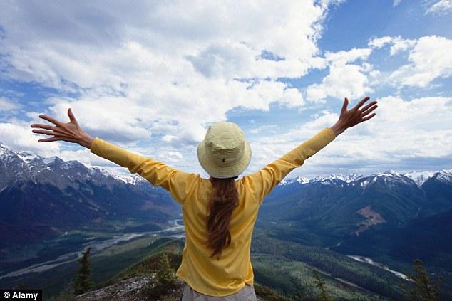 Những lời khuyên hữu ích cho phụ nữ đi du lịch một mình