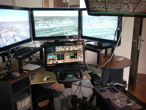 Quy trình giám sát sức khỏe tâm thần của phi công