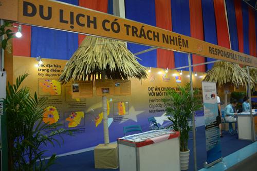 EU tích cực hỗ trợ Việt Nam làm du lịch có trách nhiệm