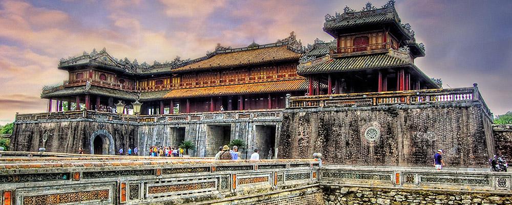 Nhìn vào những lỗi nhỏ gây tổn thất lớn cho du lịch Việt Nam