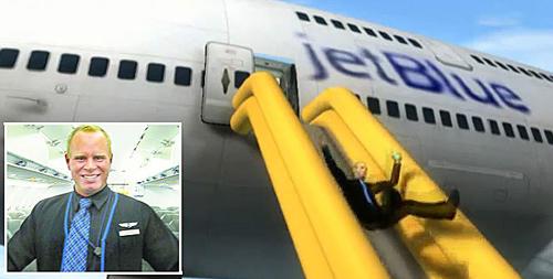 Những vụ 'bê bối' gây chấn động trong ngành hàng không