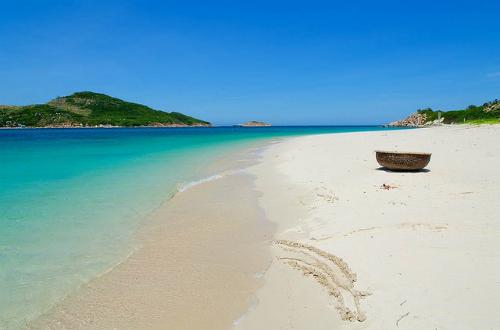 Khánh Hoà tổ chức Festival biển để hút khách