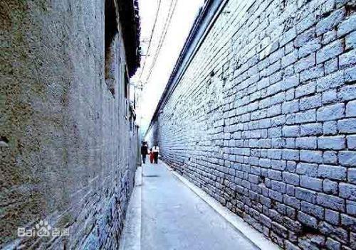 10 điểm du lịch 'đáng sợ' nhất Trung Quốc