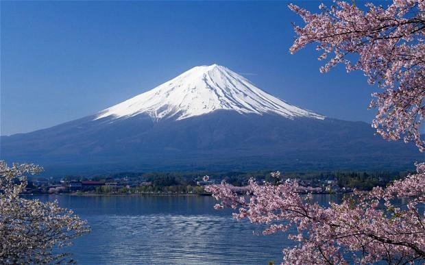 Cẩm nang du lịch Nhật Bản tiết kiệm