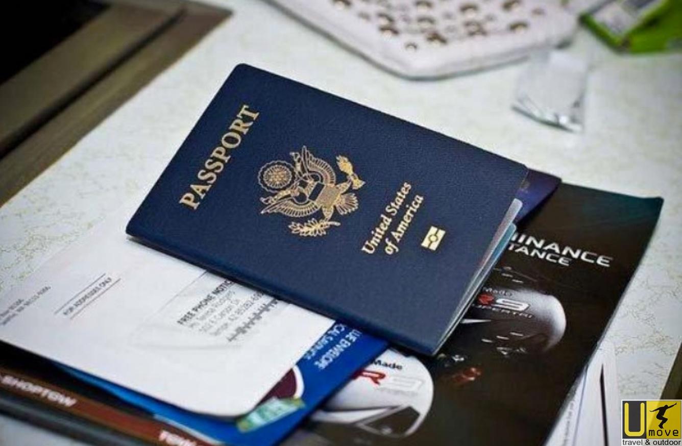 Từ 1.7.2015, Việt Nam miễn visa cho 5 nước châu Âu