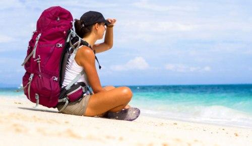 Việt Nam vào top quốc gia tốt nhất cho du lịch một mình