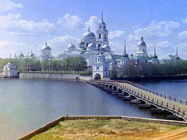 18 bức ảnh màu siêu hiếm về Đế chế Nga hơn 100 năm trước