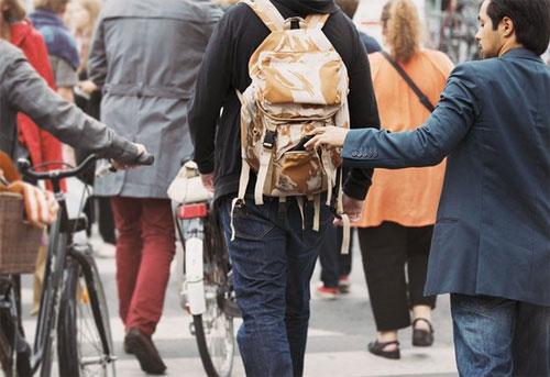 Những thành phố du khách dễ bị bẫy nhất châu Âu