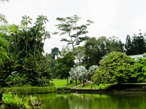 UNESCO công bố thêm 24 di sản thế giới mới