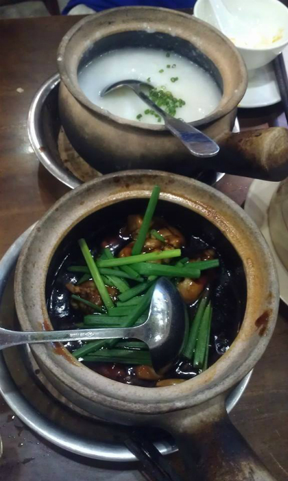 Ba quán chuyên ẩm thực nước ngoài ở Sài Gòn