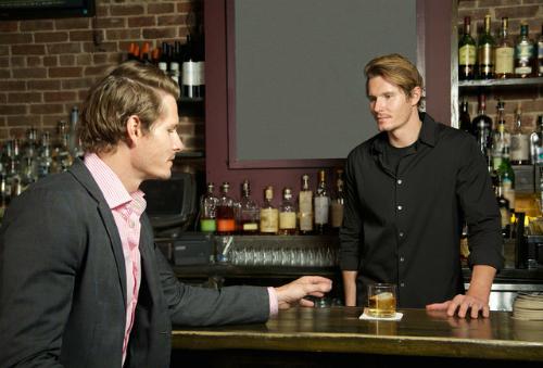 Những điều khó chịu chỉ các bartender mới hiểu