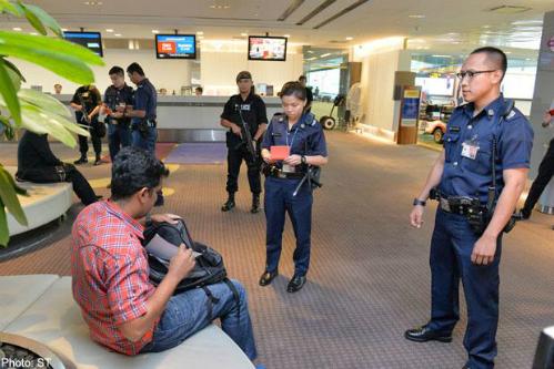 Singapore khẳng định du khách Việt luôn được chào đón